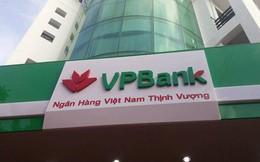 VPBank muốn phát hành trái phiếu quốc tế, giá trị lên tới 1,12 tỷ USD