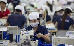 Việt Nam phê chuẩn công ước của ILO về thương lượng tập thể