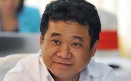 """Bị """"nghi ngờ"""" khả năng thu hồi hơn 3.500 tỷ đồng tại dự án Nhiệt điện Kiên Lương, Tân Tạo (ITA) nói thêm điều gì?"""