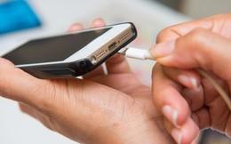 """Những lầm tưởng về công nghệ phổ biến nhất mà nhiều người dùng Apple vẫn tin """"sái cổ"""" và truyền tai nhau mỗi ngày"""