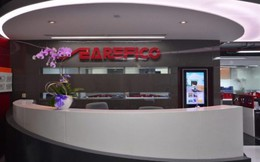SANYO Việt Nam vẫn quyết mua 6,5 triệu cổ phần Searefico