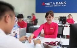Các ngân hàng nhỏ rầm rộ mở rộng mạng lưới