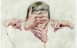 6 đặc trưng của kẻ tiểu nhân nơi công sở: Tuyệt đối chỉ gặp gỡ, không nhân nhượng, đối xử tốt, nhất thiết phải tránh xa!