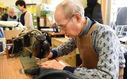 Nikkei: Tăng tuổi hưu có thật sự cần thiết khi mỗi năm vẫn có hàng trăm nghìn người Việt xuất khẩu lao động?