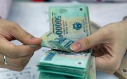 Lãi suất huy động của 9 ngân hàng áp dụng Basel II hiện nay ra sao?