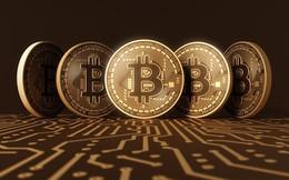 Giá tiền ảo bitcoin tăng lên mức cao nhất hơn 1 năm qua