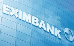 Thanh tra giám sát NHNN yêu cầu Eximbank báo cáo về tình hình quản trị điều hành trước thềm ĐHCĐ