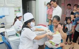 Việt Nam vay 80 triệu USD để cải thiện chất lượng dịch vụ y tế ở các tỉnh nghèo
