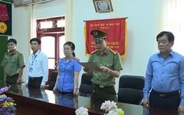 Sau kỷ luật Đảng, giám đốc Sở GD-ĐT Sơn La sẽ bị xử lý thế nào?