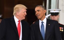 Nảy sinh vấn đề sau khi bùng nổ trong năm 2018, kinh tế Mỹ dưới thời Trump đang ngày càng giống với thời Obama
