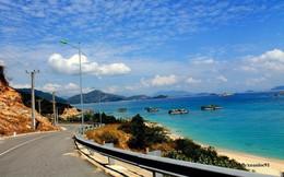 Bị đề nghị xử lý vi phạm tại Ninh Thuận, Hải Phát Land nói gì?