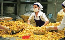 Doanh nghiệp làm thế nào để bán được hàng sang Trung Quốc?