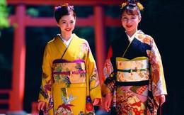 """Lối sống dẫn tới hạnh phúc của người Nhật giữa thời đại """"sống gấp"""": Không mong cầu thành tựu lớn, giàu sang phú quý, tìm kiếm sự an nhiên trong những niềm vui đơn giản"""