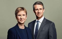 Chị em tỷ phú thừa kế tập đoàn BMW: Cuộc sống của chúng tôi không phải chỉ là hưởng thụ trên một chiếc du thuyền ở Địa Trung Hải