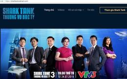 VTV chưa đưa ra bình luận về Chủ tịch Asanzo tham dự shark tank mùa 3