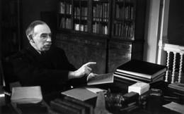 [Quy tắc đầu tư vàng] John Maynard Keynes – Nhà kinh tế học lừng lẫy lộ bí quyết thành công trên thị trường chứng khoán nhiều biến cố