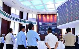 Sản phẩm chứng quyền có bảo đảm: Hy vọng mang 'làn gió mới' cho TTCK Việt Nam