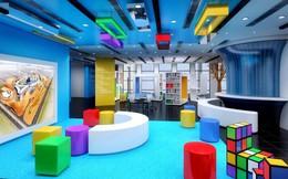 Huế sắp có thêm Trung tâm đổi mới khởi nghiệp sáng tạo