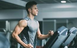 5 thói quen nhiều người đang theo đuổi vì tưởng sẽ tốt cho sức khỏe: Lợi chưa thấy đâu nhưng nguy hại đã cận kề!