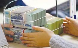 Những ngân hàng nào đang huy động tiền gửi với lãi suất trên 8%/năm?