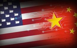 Những công ty siêu máy tính của Trung Quốc bị Mỹ liệt vào 'danh sách đen' có vai trò quan trọng đến thế nào?