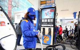 Lạm phát: Xăng dầu vẫn là ẩn số