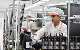 VinSmart sẽ sản xuất điện thoại 5G, bán ra từ tháng 4/2020