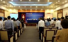 ĐHĐCĐ Tập đoàn Bảo Việt (BVH): Trả cổ tức bằng tiền mặt với tỷ lệ 10%, phát hành cổ phiếu riêng lẻ