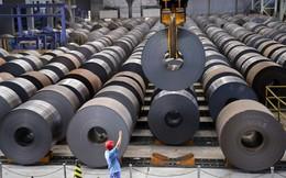 Thị trường ngày 29/06: Giá quặng sắt leo lên kỷ lục mới, thép vẫn ở đỉnh 8 năm