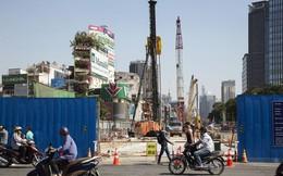 Bloomberg: Bất động sản TPHCM có thể phát triển giống Thượng Hải, nhưng người Trung Quốc đầu tư nhiều cũng chưa hẳn tốt