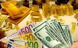 Phải vay nhiều tỷ USD nhưng lượng vàng, tiền trong dân còn nhiều lắm!
