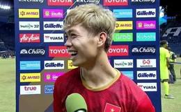Nóng: Báo Nhật khẳng định Công Phượng gia nhập CLB của Bỉ, sẽ chơi bóng ở hạng đấu cao nhất