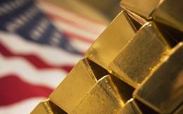 Giá vàng tuần tới sẽ lấy lại đà tăng
