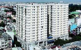 Quy định vận hành chung cư không thống nhất