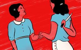 15 nguyên tắc đúc kết bởi chuyên gia, chị em mau áp dụng nếu đang gặp vấn đề với những mối quan hệ nơi công sở