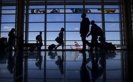 Trung Quốc cảnh báo công dân thận trọng khi tới Mỹ