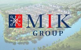 TCBS dự chi 450 tỷ để trở thành cổ đông lớn của MIK Group