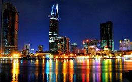 Bloomberg: Việt Nam đứng đầu nhóm nền kinh tế hưởng lợi nhiều nhất từ căng thẳng thương mại Mỹ – Trung Quốc