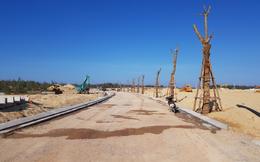 Phát Đạt rót gần 650 tỷ đồng đấu giá thành công gần 46ha đất tại TP Quy Nhơn