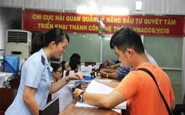 """TPHCM: Nhiều doanh nghiệp FDI nằm trong diện nợ thuế """"khủng"""""""