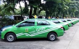 Bộ trưởng Nguyễn Văn Thể: Taxi công nghệ hay truyền thống đều phải gắn mào