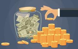 """Cuộc sống đắt đỏ, lương bèo bọt lại nợ chồng chất, biết bao giờ mới giàu lên: Chìa khóa đổi đời nằm trong 3 con số """"vàng"""" này!"""