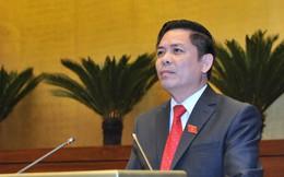 Bộ trưởng GTVT: Hãng bay mới lôi kéo nhân lực khiến Vietnam Airlines bị ảnh hưởng nghiêm trọng!