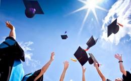 Sinh viên ngân hàng đi đâu sau tốt nghiệp?