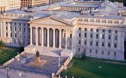 Báo cáo tháng 5 của Mỹ về danh sách theo dõi thao túng tiền tệ có gì đáng chú ý?
