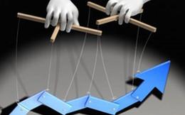 Luật Chứng khoán sửa đổi: Tăng quyền của UBCKNN, phạt gấp 10 lần khoản thu phi pháp với hành vi thao túng thị trường