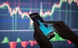 """Thị trường điều chỉnh mạnh, khối ngoại """"đua nhau"""" mở tài khoản chứng khoán trong tháng 5"""