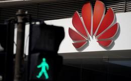 Huawei trong những ngày căng thẳng với Mỹ: Từ bảo vệ đến lái xe đều 'lên dây cót tinh thần' chiến đấu, kỹ sư làm việc liên tục đến mức nhiều ngày không về nhà