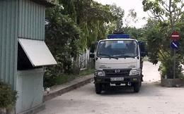 Đại gia Trịnh Sướng vừa bị bắt là thành viên HĐQT Cty Dầu khí tầm cỡ