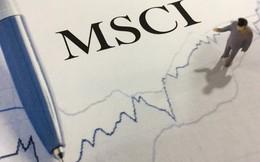 MSCI đưa ra đánh giá khá tích cực cho TTCK Việt Nam nhưng cơ hội Việt Nam lọt vào danh sách nâng hạng kỳ này không nhiều